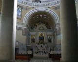 Zentral-Friedhofskirche