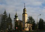 Bovaska Bystrica