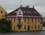 near Melnik