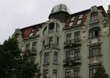 Karl Stephann,Rotenturmstrasse 29;1902