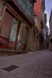 Rua de Bainharia