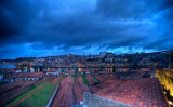 Porto visto de Gaia #2