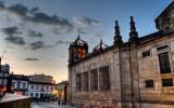 Ruas de Braga