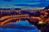 Ponte do Infante