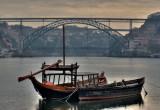 As duas pontes