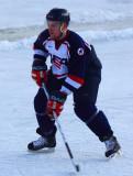 pond_hockey_033.JPG