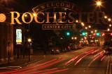 Rochester022.JPG