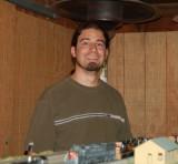 Chris DSC_4820.JPG