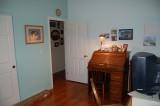 Day 20 1st Room Done DSC_5844.JPG