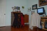 Day 42 Guest Room / Office DSC_5949.JPG