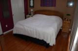 Day 42 Master Bed Room DSC_5952.JPG