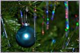 ... Happy Holidays Everybody