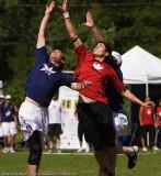 07 Mixed Canada vs USA