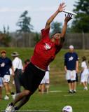 08 Mixed Semi Canada vs USA