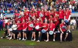 09 Open Final Canada vs USA