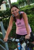 bicycling08 004.jpg