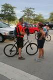 bicycling08 005.jpg