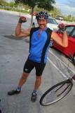 bicycling08 006.jpg