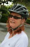 bicycling08 009.jpg