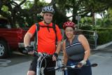 bicycling08 010.jpg