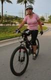bicycling08 014.jpg