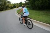 bicycling08 015.jpg
