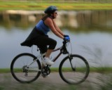 bicycling08 016.jpg