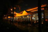 J & B's Restaurant