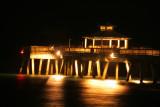 Deerfield Pier