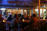 The Bar, J & B's