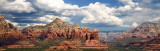 Coffee Pot Rock and Clouds 5874.jpg