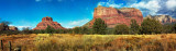 Bell Rock and Courthouse Butte.jpg