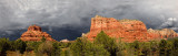 Storm Clouds over the Courthouse 7618-23.jpg