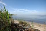 Lakeshore - Lake Ponchatrain
