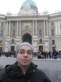 Palace Gate