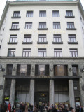 ugly bank
