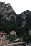 view of the Montserrat zipper