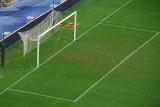 Tearing the opponent's net