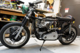 8389 On wheels :-)