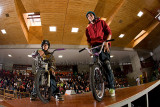Contest Freestyle Biking GeoPark - Abril de 2010
