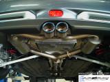 ARQRAY Full Titanium Cooper-S
