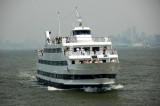 new_york_harbor_cruise