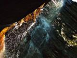 Under Waterfall.jpg