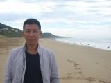 A LONG BEACH