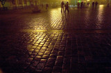 Market Place,Wroclaw