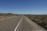 Route 66  Mohave