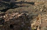Diablo Canyon.