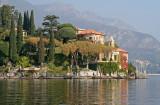 Argegno (Lake Como)