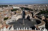 Roma (11X)