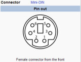 PS2 Connector Pinout.jpg